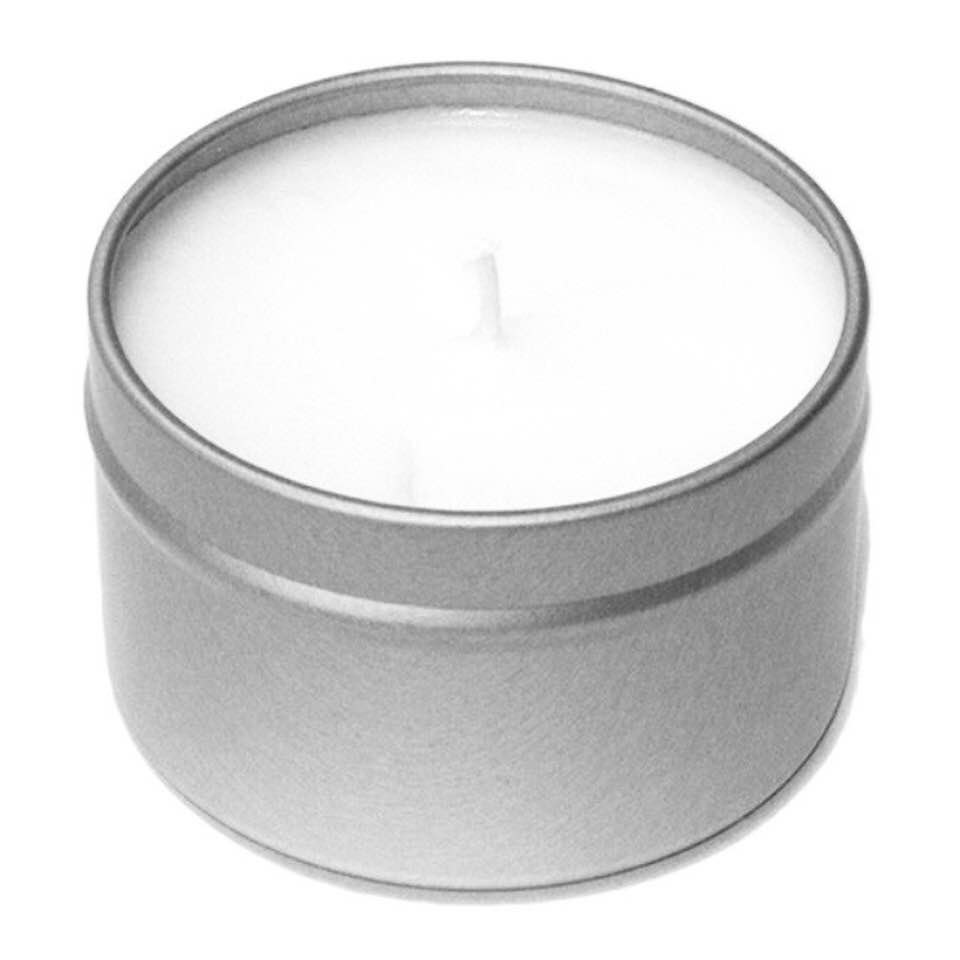 Candle Making | Product categories | FizzyWhiz | Page 3